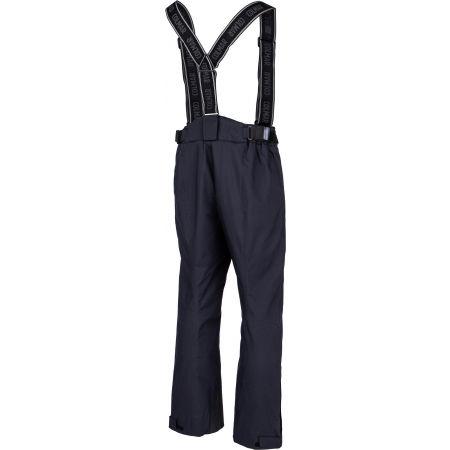 Pánské lyzařské kalhoty - Colmar M.SALOPETTE PANTS - 3