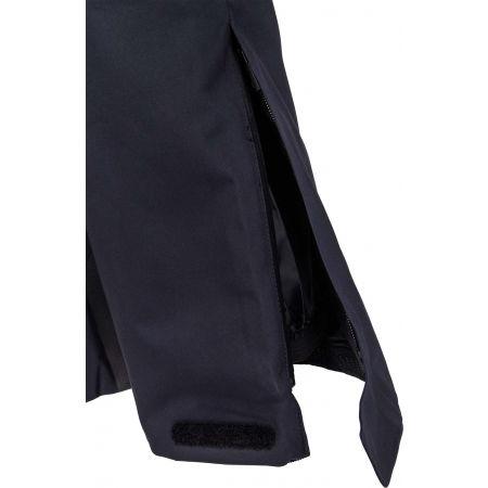 Pánské lyzařské kalhoty - Colmar M.SALOPETTE PANTS - 5