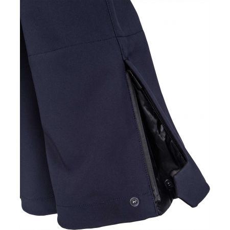 Women's ski/snowboard softshell trousers - Colmar LADIES PANT - 5
