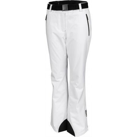 Дамски ски панталони - Colmar LADIES PANT - 2