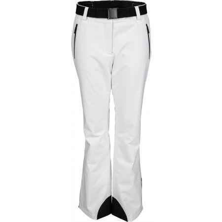 Дамски ски панталони - Colmar LADIES PANT - 3