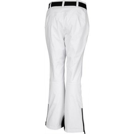 Дамски ски панталони - Colmar LADIES PANT - 4