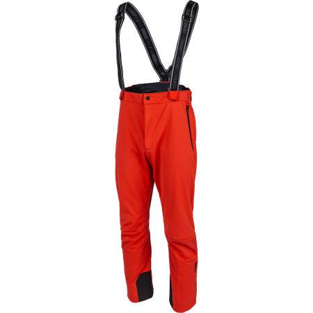 Colmar MENS PANTS - Pantaloni schi bărbați