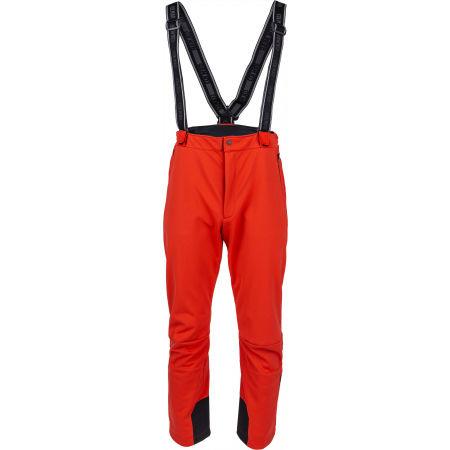 Pánské lyzařské kalhoty - Colmar MENS PANTS - 2
