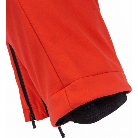 Pánské lyzařské kalhoty - Colmar MENS PANTS - 5