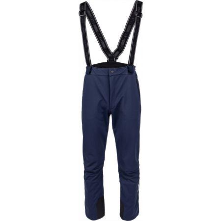 Men's ski trousers - Colmar MENS PANTS - 2