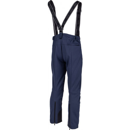 Men's ski trousers - Colmar MENS PANTS - 3