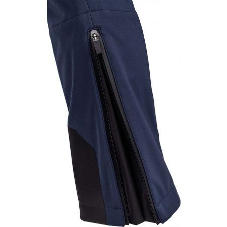 Men's ski trousers - Colmar MENS PANTS - 4