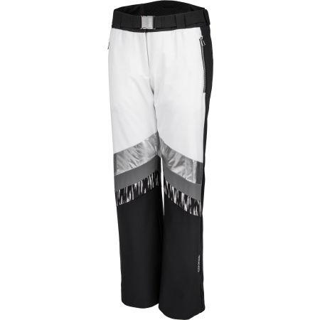 Dámské lyžařské kalhoty - Colmar LADIES PANT - 2