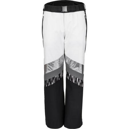 Dámské lyžařské kalhoty - Colmar LADIES PANT - 3