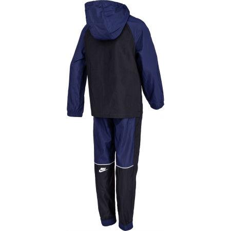 Detská súprava - Nike NSW WOVEN TRACK SUIT - 3