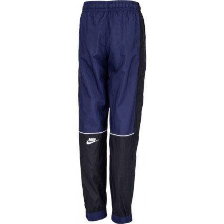 Children's tracksuit set - Nike NSW WOVEN TRACK SUIT - 6