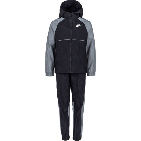 Nike NSW WOVEN TRACK SUIT