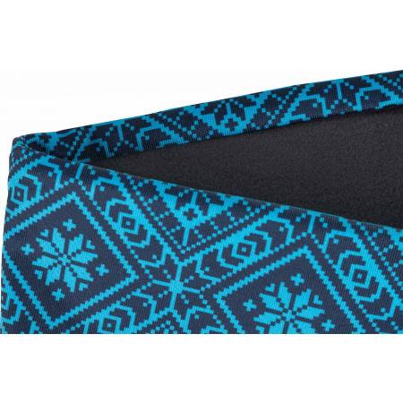 Stylish sports headband - Swix MYRENE - 3