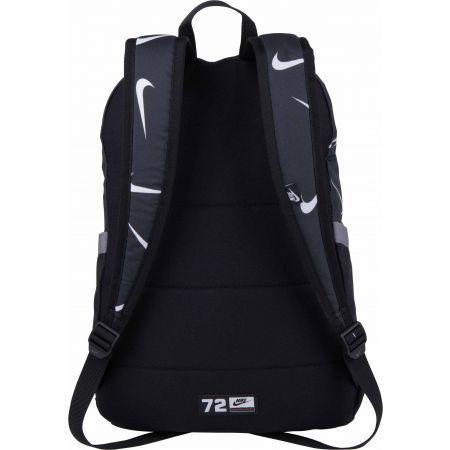 Раница - Nike ALL ACCESS SOLEDAY - 2.0 AOP - 3
