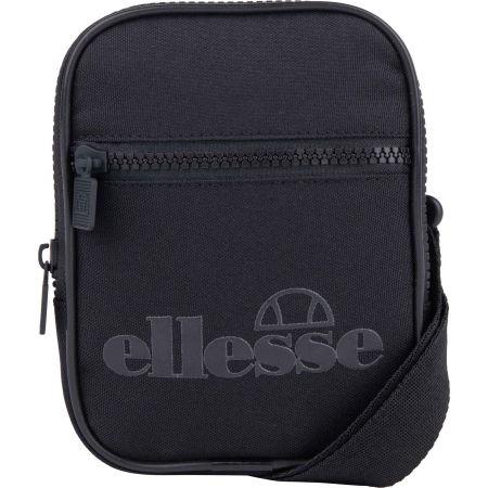 ELLESSE TEMPLETON SMALL ITEM BAG - Taška přes rameno