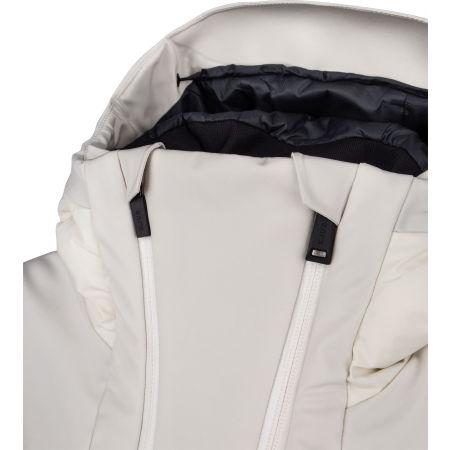 Dámská lyžařská bunda - Kjus WOMEN ELA JACKET - 6