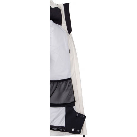 Dámská lyžařská bunda - Kjus WOMEN ELA JACKET - 8