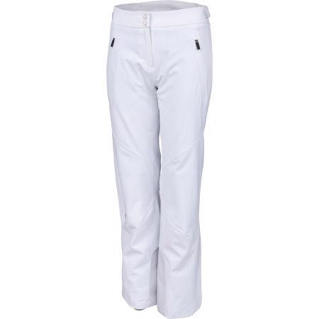 Spodnie narciarskie damskie - Kjus WOMEN FORMULA PANTS - 1