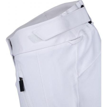 Spodnie narciarskie damskie - Kjus WOMEN FORMULA PANTS - 4