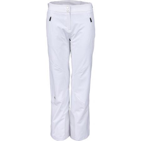 Spodnie narciarskie damskie - Kjus WOMEN FORMULA PANTS - 2