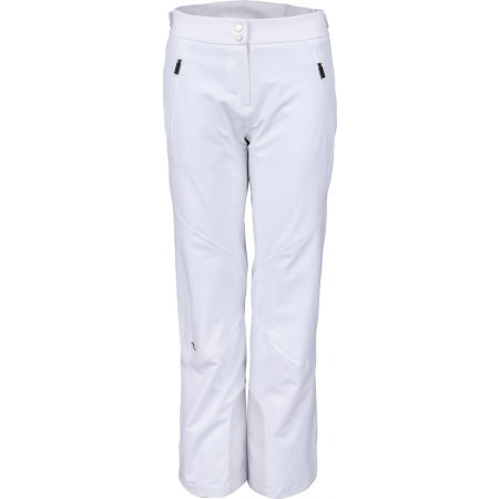 Pantaloni schi de damă - Kjus WOMEN FORMULA PANTS - 2