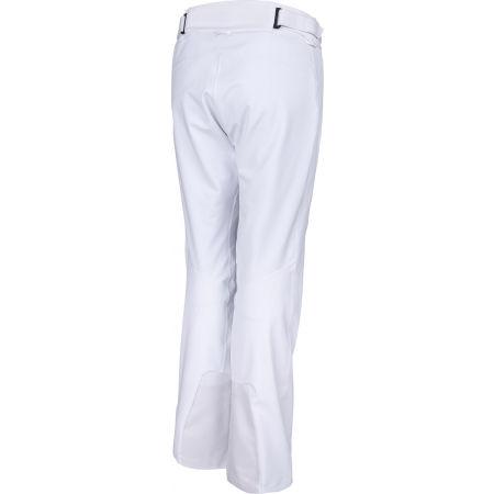 Spodnie narciarskie damskie - Kjus WOMEN FORMULA PANTS - 3