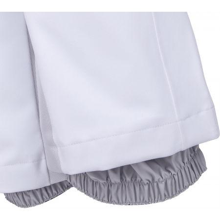 Spodnie narciarskie damskie - Kjus WOMEN FORMULA PANTS - 5