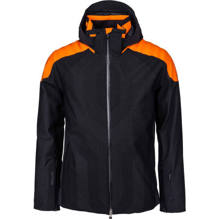 Men's ski jacket - Kjus MEN FREELITE JACKET - 1