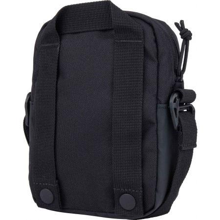Shoulder bag - Puma SLAVIA PRAGUE FTBINXT PORTABLE BAG - 2