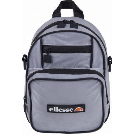 Městský batoh - ELLESSE OLINI MINI BACKPACK - 2