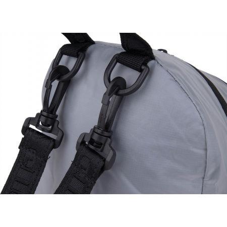 Městský batoh - ELLESSE OLINI MINI BACKPACK - 4