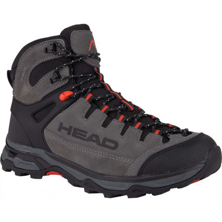 Head ANTELE - Men's outdoor shoes