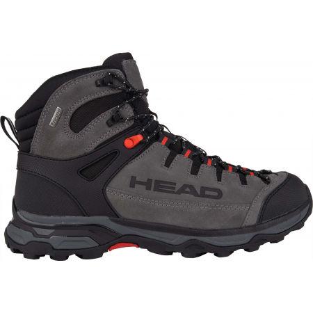 Pánské outdoorové boty - Head ANTELE - 3