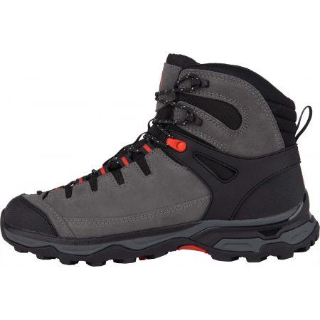 Pánské outdoorové boty - Head ANTELE - 4