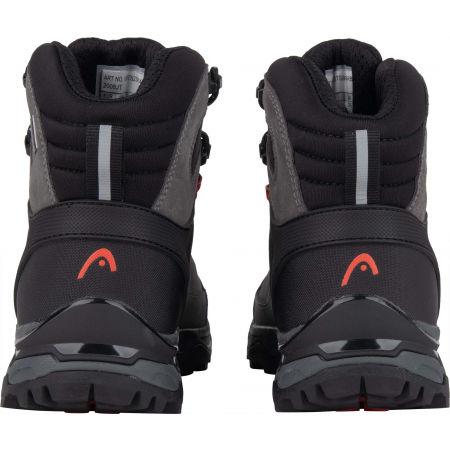 Pánské outdoorové boty - Head ANTELE - 7