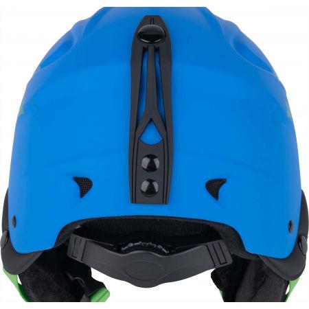 Children's ski helmet - Etape GEMINI - 3