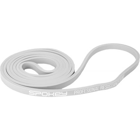 Odporová guma - Spokey POWER II - 3