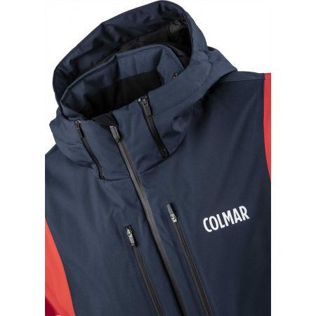 Мъжко ски яке - Colmar MENS SKI JACKET - 4