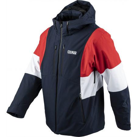 Мъжко ски яке - Colmar MENS SKI JACKET - 2