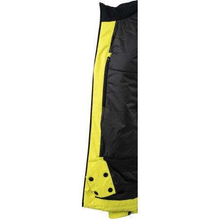 Men's ski jacket - Colmar MENS SKI JACKET - 4