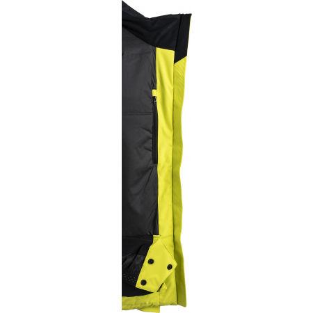 Men's ski jacket - Colmar MENS SKI JACKET - 5