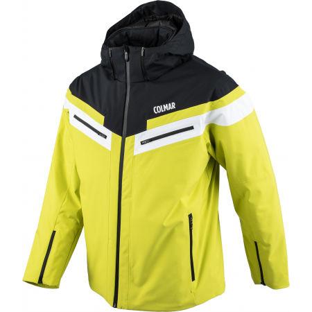 Men's ski jacket - Colmar MENS SKI JACKET - 2