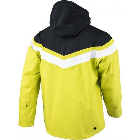 Men's ski jacket - Colmar MENS SKI JACKET - 3