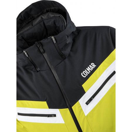 Men's ski jacket - Colmar MENS SKI JACKET - 6