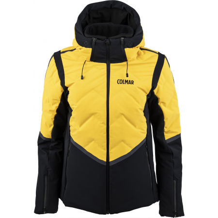 Colmar L.DOWN JACKET