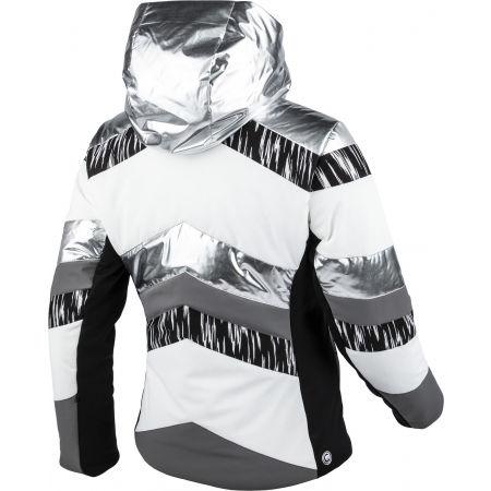 Dámská lyžařská bunda - Colmar L.SKI JACKET - 3