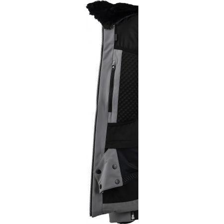 Dámská lyžařská bunda - Colmar L.SKI JACKET - 6
