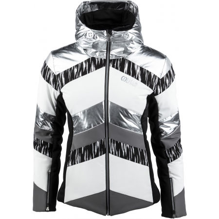 Dámská lyžařská bunda - Colmar L.SKI JACKET - 1