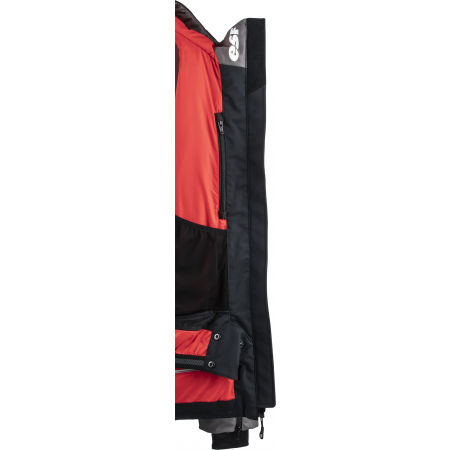 Pánská lyžařská bunda - Colmar MAN SKI JACKET - 5